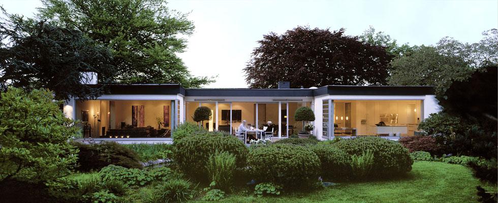 meyer terhorst architekten magazin h user. Black Bedroom Furniture Sets. Home Design Ideas